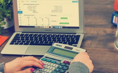 Learn Bookkeeping Advice for Start-Up Businesses