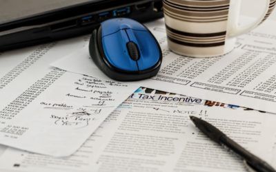 Changes to Income Tax Assessment